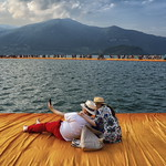 the floating piers thumbnail