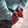 Zen (Ineke Klaassen) Tags: zen concentration vasim opendagvasim hands hand handjes kind kinderhandjes child sony sonyimages sonya6000 sonyalpha sonyalpha6000 sonyilce6000 ilce nijmegen cultuurspinnerij dutch girl meisje 200views 7dwf anythinggoesmondays 2550fav 35fav 35faves 1000views