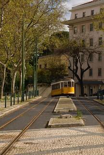 2018-04-11 - 574 - Rua das Amoreiras