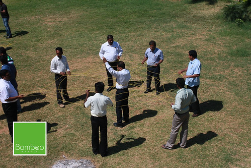 """JCB Team Building Activity • <a style=""""font-size:0.8em;"""" href=""""http://www.flickr.com/photos/155136865@N08/27620233378/"""" target=""""_blank"""">View on Flickr</a>"""