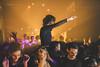 MID5-Machine-LevietPhotography-0418-IMG_6403 (LeViet.Photos) Tags: makeitdeep lamachine moulinrouge paris club soundstream djs soiree party nightclub dance people light colors girls leviet photography photos