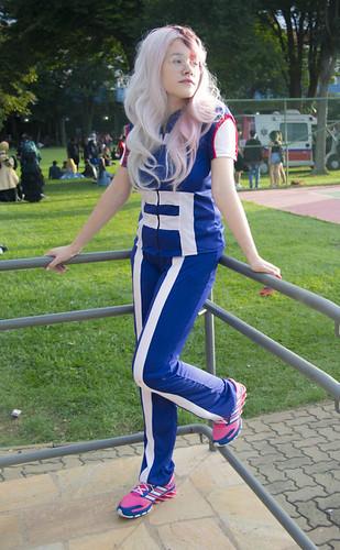 19-campinas-anime-fest-especial-cosplay-84