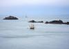 La Cancalaise à la Pointe du Grouin (ilana.greendel) Tags: voilier sailingboat breizh bretagne brittany