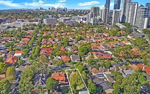 151 Ashley St, Roseville NSW 2069