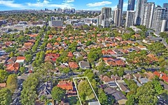 151 Ashley Street, Roseville NSW