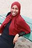 2 (imanicaptures) Tags: somali somalian somalia beautiful portrait canon eos 80d girl hijab hijabi model dress people glamour elegant