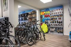Resibike Giantstore-6856 (Rudi Kockelbergh) Tags: giant resibike fiets fietsen fietsenwinkel