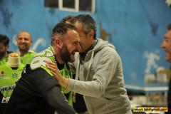FEG_0084 (reportfab) Tags: mx foto team headless riders moto competition biliardo fun divertimento passion motors