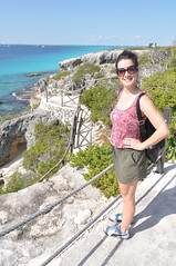 2017-11-26 11.59.32 (whiteknuckled) Tags: isla mujeres wedding alexis margaret trip vacation mexico rachel steve