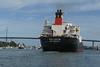 Melbourne Port (PhotosbyDi) Tags: melbourneport melbourne port ships shipping maritime panasoniclumix panasonicfz300 lumix fz300 goliath