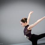 Jordan Kathleen Coutts - Prix de Lausanne 2018 thumbnail