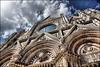 Dom of Siena (jlmom1) Tags: toscana toskana dom sienna
