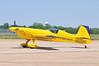 DSC_9000 (Tim Beach) Tags: 2017 barksdale defenders liberty air show b52 b52h blue angels b29 b17 b25 e4 jet bomber strategic airplane aircraft