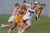 DSC_8081 (StacyWhite) Tags: 2018 d111 d3 girls img lacrosse march salisbury williamsmith