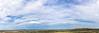 Gard (Judge_This) Tags: sea mer meditérranée grau du roi blue sky port boat landscape old sun clouds travel discover gard france french cadrage beautiful abbaye