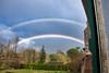 Arc en ciel (double)_3900 (lucbarre) Tags: arcenciel arc nuage orage pluie rainbow landes estampon lande france