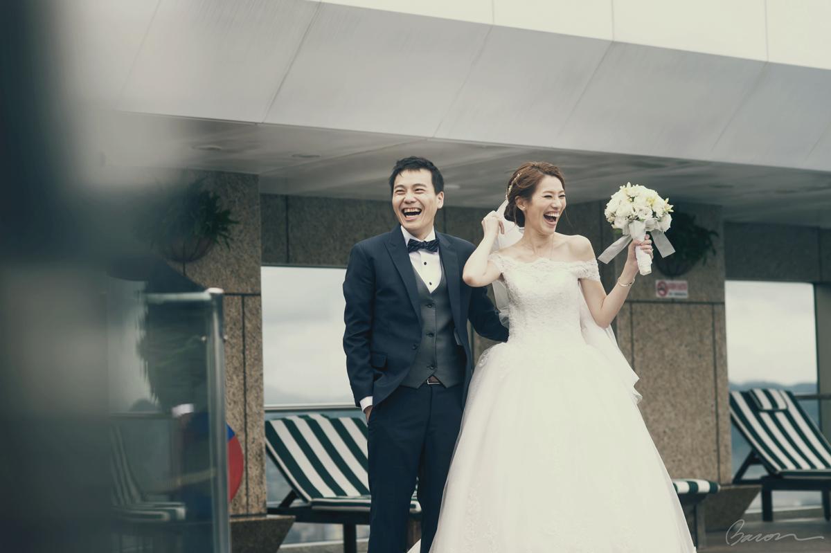 Color_129,一巧國際攝影團隊, 婚禮紀錄, 婚攝, 婚禮攝影, 婚攝培根,香格里拉台北遠東國際大飯店, 遠企