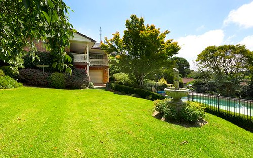 7-9 Armstrong Crescent, Robertson NSW