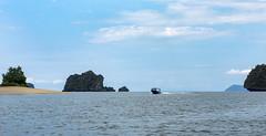 Лангкави (dmilokt) Tags: море пляж sea beach dmilokt