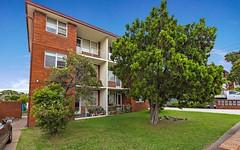 2/28 Alt Street, Ashfield NSW