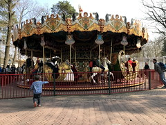 efteling_15_029 (OurTravelPics.com) Tags: efteling max front carousel anton pieck plein square marerijk kingdom