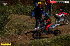Motocross_1F_MM_AOR0222