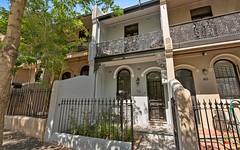 58 Malcolm Street, Erskineville NSW