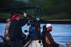 DSC_4635 (Bay Flats Lodge Seadrift, Texas) Tags: wade fishing lure artificial adventures coastal wadefishing cedar bayou mesquite bay seadrift seadriftchamberofcommerce portoconnorchamberofcommerce portoconnor portlavaca city ccatexas