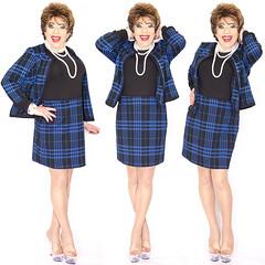 home17777-79 (Ann Drogyny) Tags: shoes legs heels crossdress crossdresser crossdressing cd tv tg ts transvestite transgender transsexual tranny tgirl glamour pinup mature cute sexy stockings nylons suspenders garters