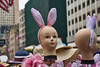 NYC Easter Parade 2018 (JMS2) Tags: easterparade nyc fifthavenue hats people fun manhattan sunday