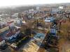 Playground (megashadowed) Tags: koszalin kap simplex city town radio polska pomerania pomorze