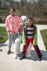 Easter-EGG-HHKY-2018 (26 of 205)