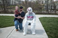 Easter-EGG-HHKY-2018 (19 of 205)