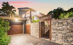 33 Barooga Road, Wamberal NSW