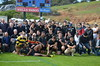 DSC_6546 (Andrew Nakamura) Tags: ucsc ucscrugby ucscrugbys50th rugby alumni ucscalumni ucsantacruz santacruz 50thanniversary