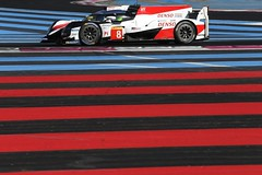 TGR_0011 (teohweiyang) Tags: test testing launch prologue wec paulricard france circuitpaulricard thr1802 mexicocity mexico