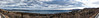 Wauswaugoning Bay Panorama (Winglet Photography) Tags: wauswaugoningbay lakesuperior grandportage panoramic panorama north northern minnesota highway61 greatlakes wingletphotography georgewidener stockphoto earth canon 7d georgerwidener inspiration sky clouds cloudporn weather landscape overlook