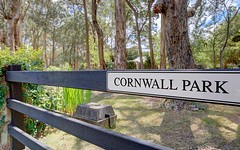112 Cornwall Road, Exeter NSW