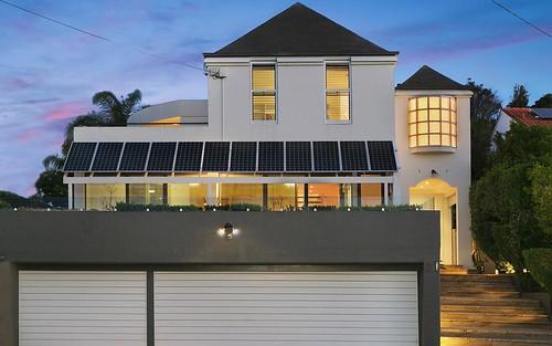 21 Hibiscus Avenue, Carlingford NSW