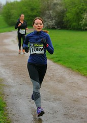 FUNK6329 (Graham Ó Síodhacháin) Tags: sportingeventsuk chathammaritime10k race run runners running athletics chatham stmarysisland medway 2018 creativecommons