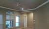 House Painters Auburn (PAINTERS PLUS, INC) Tags: sacramento painters painting contractors ca davis