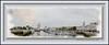Charentes-Maritimes, La Rochelle (chatka2004) Tags: charentemaritime larochelle