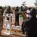 Flintlock 2018 starts in Tahoua, Niger