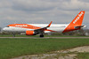 Airbus A320-214(SL) EasyJet G-EZRM (herpeux_nicolas) Tags: easyjetairlines easyjet airbus airbusa320200 airbusa320214 a320 a320214sl a320214 sharklet sharklets u2 u24320 ez ezy ezy208t easy gezrm davva msn7785 cn7785 40739f y186 cfmi cfmicfm565b4p lfrn rns rennessaintjacques takeoff décollage lowcost