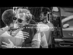 Avicii - Emotional Moments - AVICII MEXICO #YouTube #Avicii #LuigiVanEndless #Avicii #Official #News #Videos #Interviews #Lives #Songs #ElectronicMusic #ElectroHouse #HouseProgresivo #ElectronicDanceMusic https://youtu.be/L_rKA9zWP8E (LuigiVanEndless) Tags: facebook youtube luigi van endless música electrónica noticias videos eventos reviews canales news