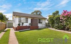 15 Morton Road, Lalor Park NSW
