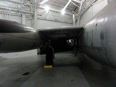 "North American RB-45C Tornado 4 • <a style=""font-size:0.8em;"" href=""http://www.flickr.com/photos/81723459@N04/39655624610/"" target=""_blank"">View on Flickr</a>"