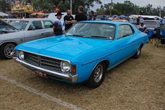 1973-75 Chrysler VJ Valiant Regal hardtop (sv1ambo) Tags: 197375 chrysler vj valiant regal hardtop