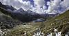 #011 Lago Nero e Basodino (Enrico Boggia | Photography) Tags: lagonero basodino ghiacciaio ghiaccio robie robièi robiei vallavizzara valbavona bavona lavizzara maggio vallemaggia