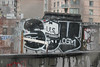 Sev (NJphotograffer) Tags: graffiti graff new york city ny nyc sev